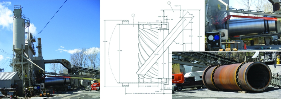 Designer Industriel Conception Et Développement De Produit A3d